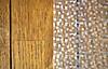 Mozaiku6803