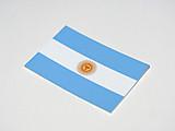Argentina23jpeg500