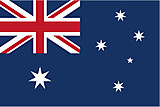 Australia23