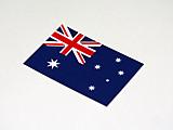 Australia23jpeg500