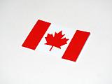Canada23jpeg500