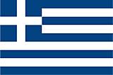 Greece23
