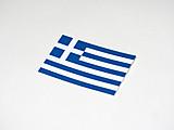 Greece23jpeg500
