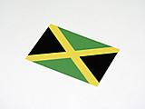 Jamaica23jpeg500