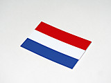Nederland23jpeg500