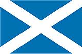 Scotland23