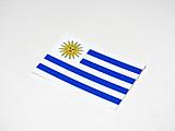 Uruguay23jpeg500