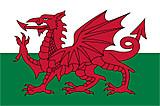 Wales23