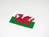 Wales23jpeg500