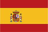 Spain23