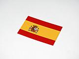 Spain23jpeg500