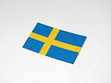 Sweden23jpeg500