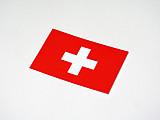 Switzerland23jpeg500