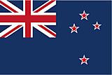 Newzealand23