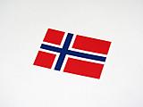 Norway23jpeg500