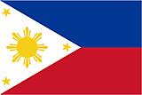 Philippines23