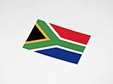Southafrica23jpeg500