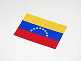 Venezuela23jpeg500
